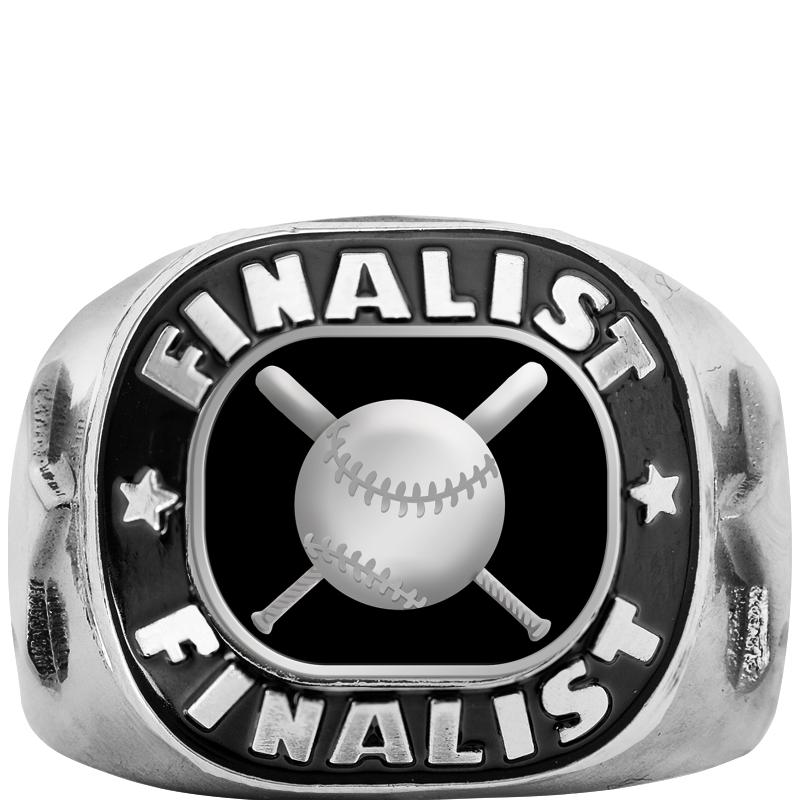 FINALIST USA SFTBLL RING SZ 6