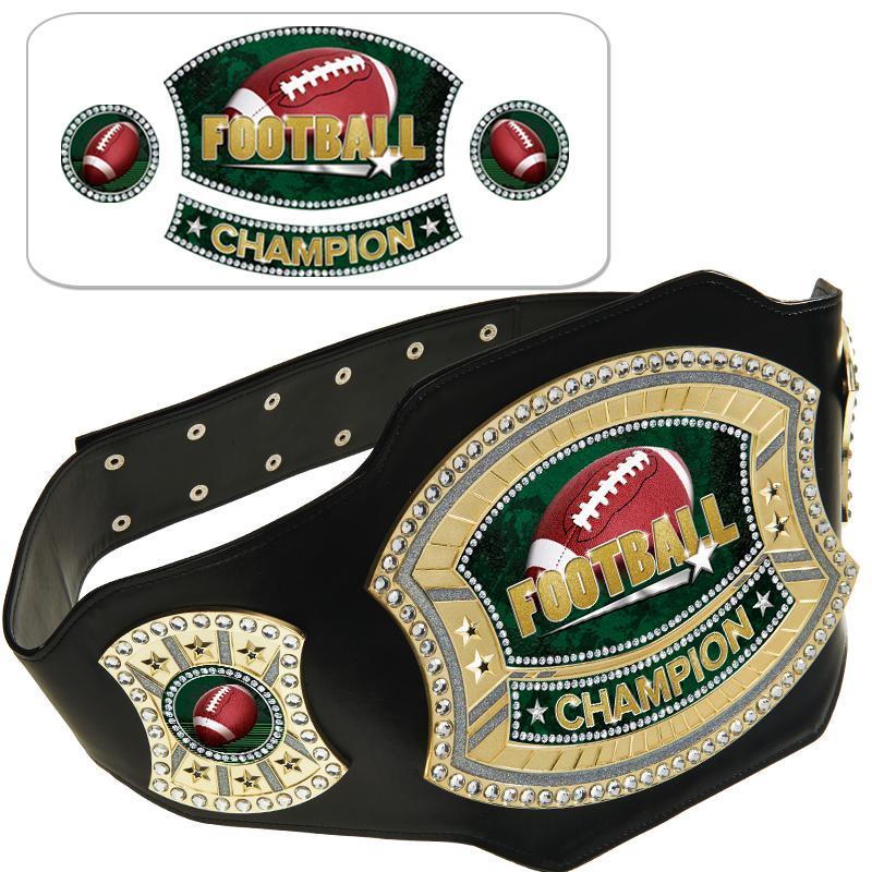 Champion Sport Belt