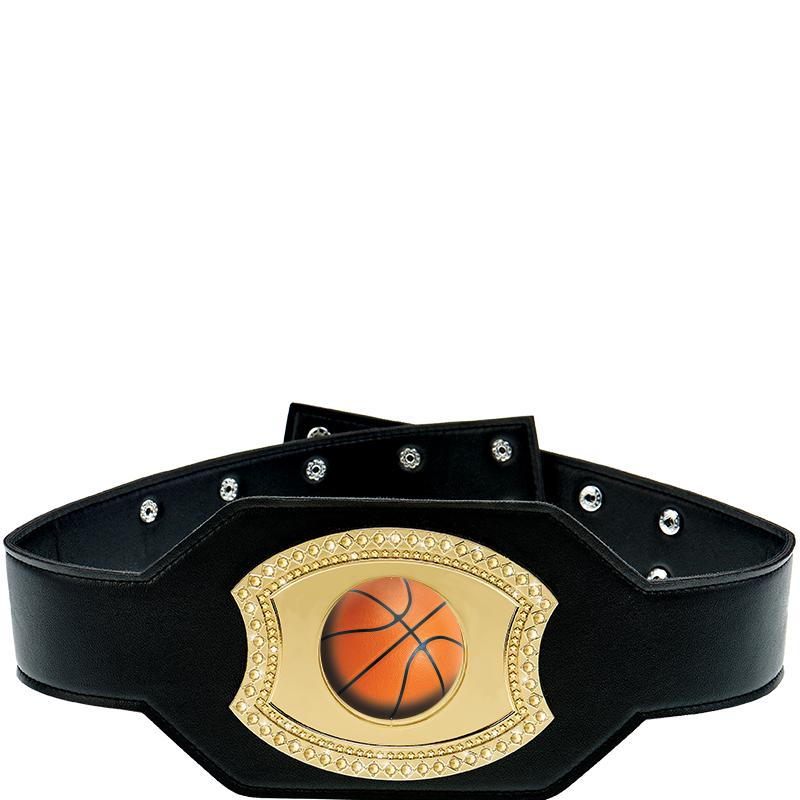 YOUTH CHAMP ALL SPORTS BLT BLK