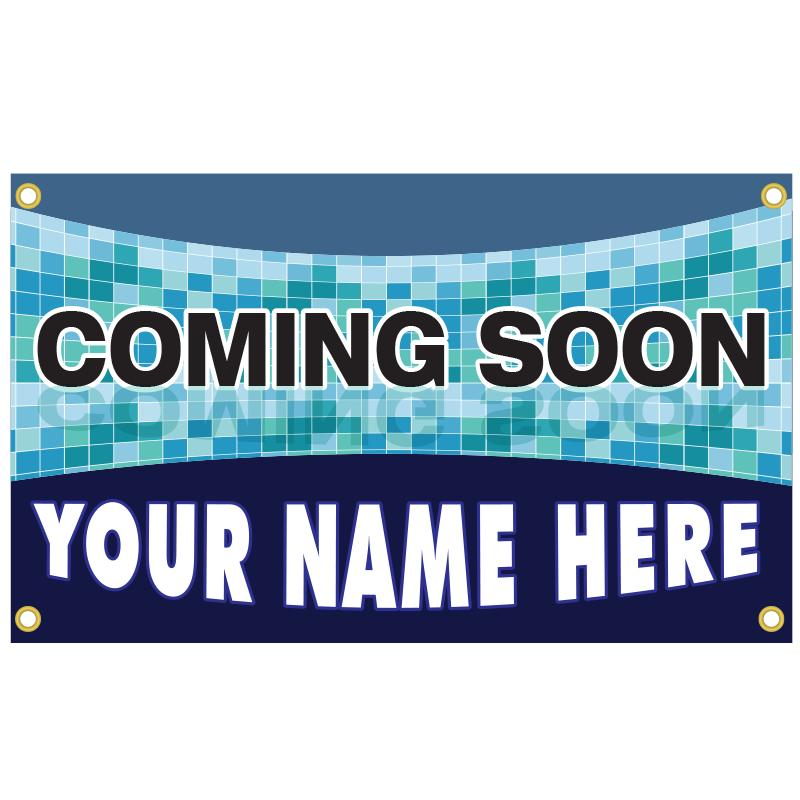 OPENING BANNER TEMPLATE 2