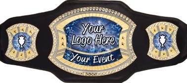 custom championship belts custom custom champion belt