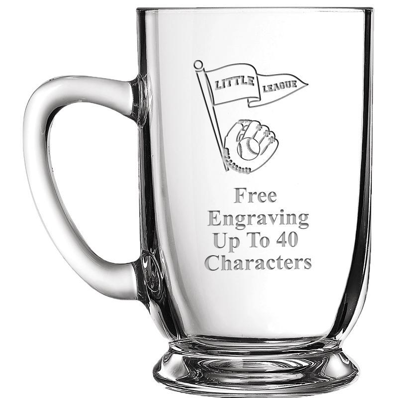 16oz COZY COFFEE MUG