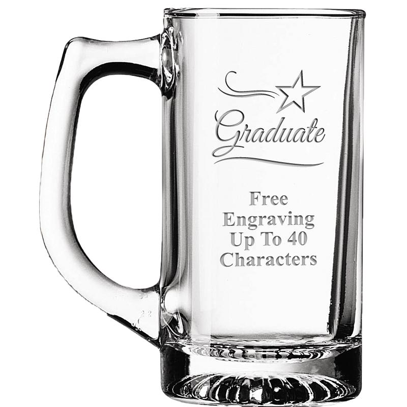 13oz SOIREE MUG