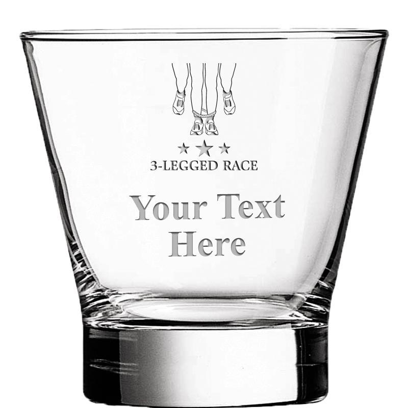 10.75oz VIENNA ROCKS GLASS