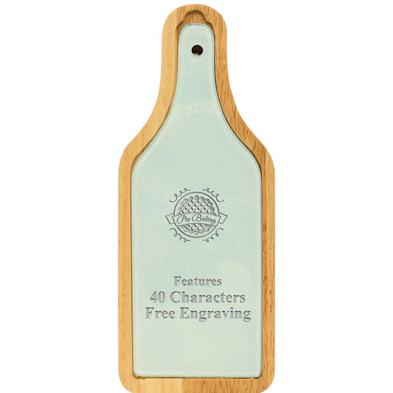 """13.5"""" WINE AND CHEESE 6PC SET"""