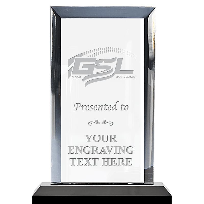 Billboard Skyline GSL Awards