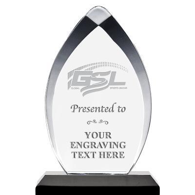 Gateway Skyline GSL Awards