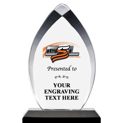 Gateway Skyline Color GSL Awards