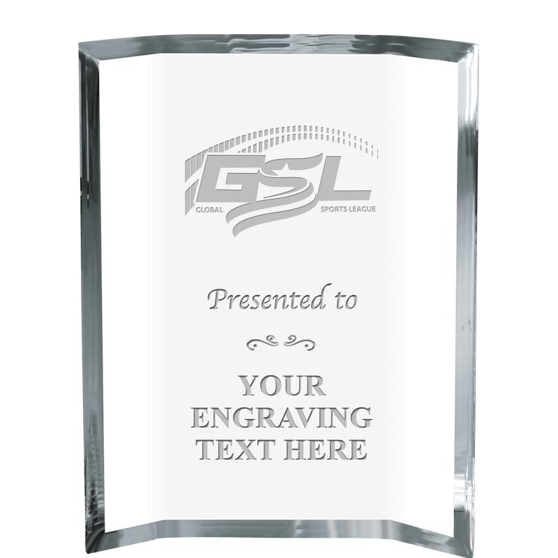 Curva GSL Awards