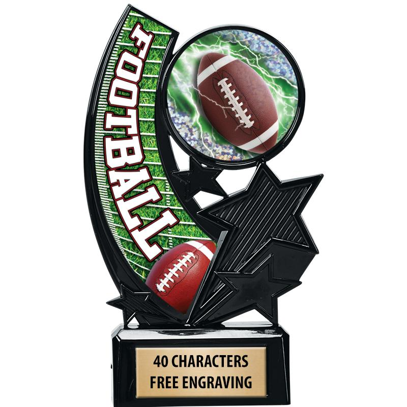 Football Trophies Football Medals Football Plaques And