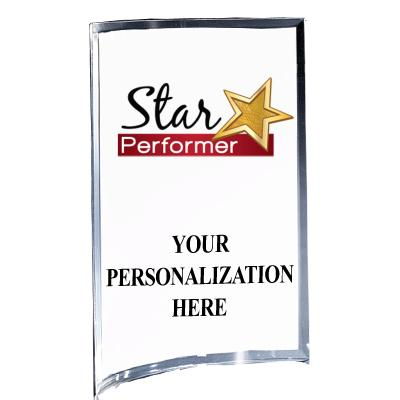Star Performer Color Acrylics