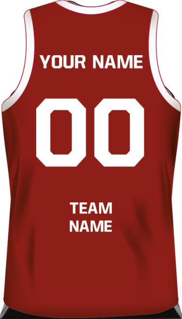 96cfccad783f Acrylic Jersey Trophies. Acrylic Basketball Jersey Trophy
