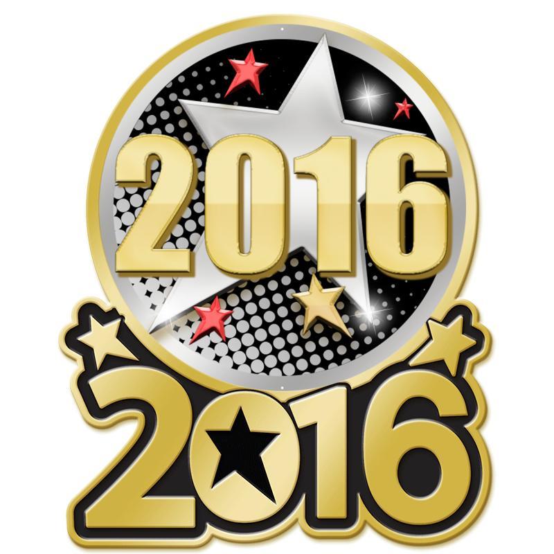 "1.25"" 2016 INSERT PIN"