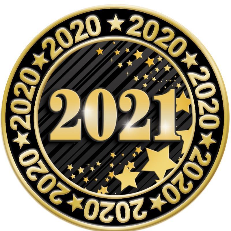 """1.5"""" 2020 PERIMETER INS PIN"""