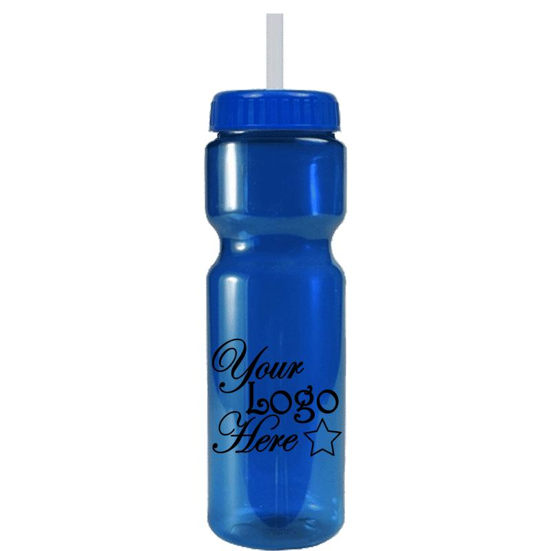 28oz. Sports Bottle