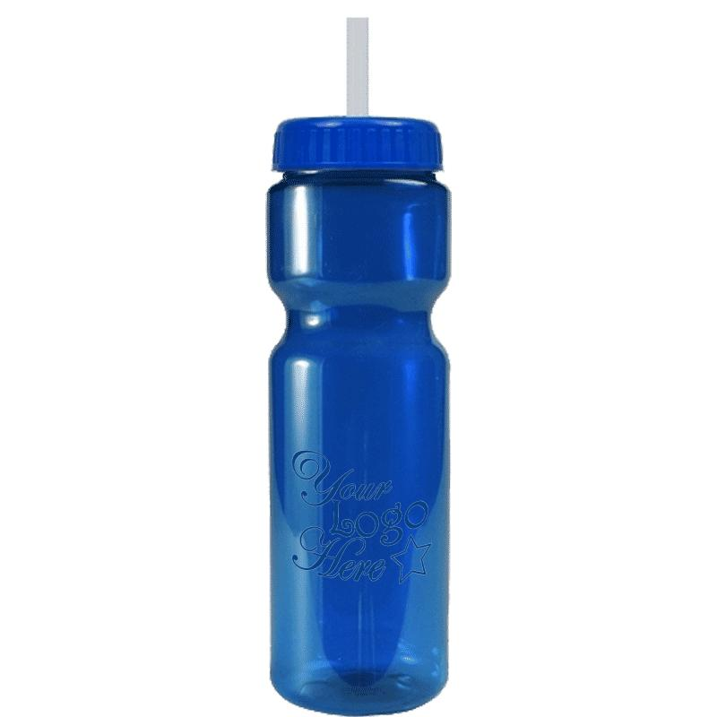 28oz. Sports Bottle