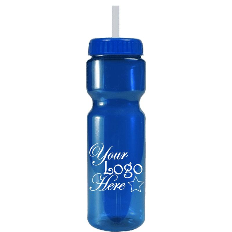 SPORTS BOTTLE - 28 OZ.