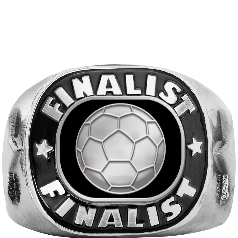 FINALIST RING SIZE 6