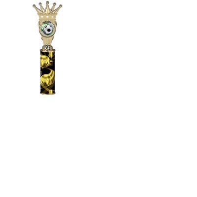 Crown Series