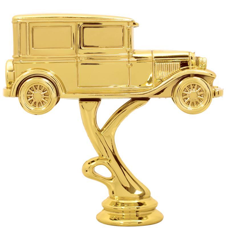 Antique Car Shows Trophies Antique Car Shows Medals Antique Car - Homemade car show trophies