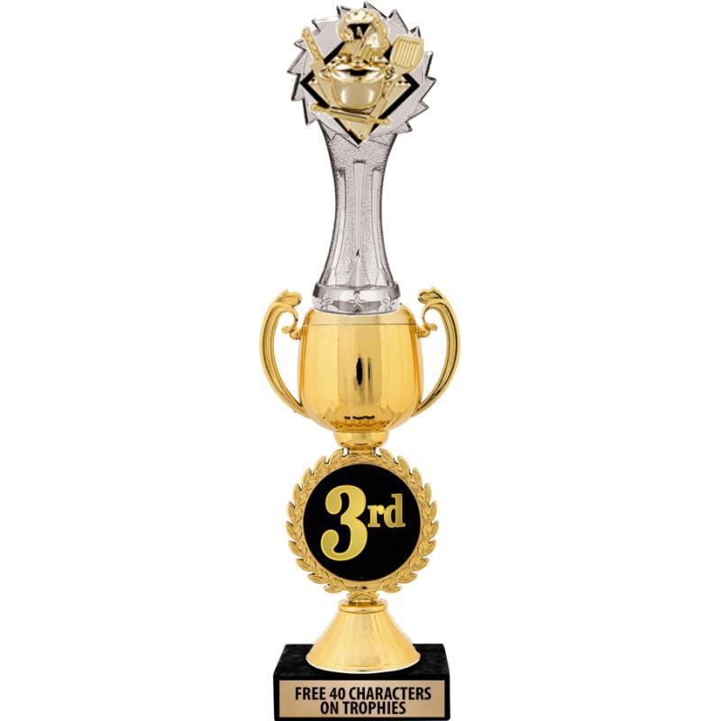 K2 awards coupon code