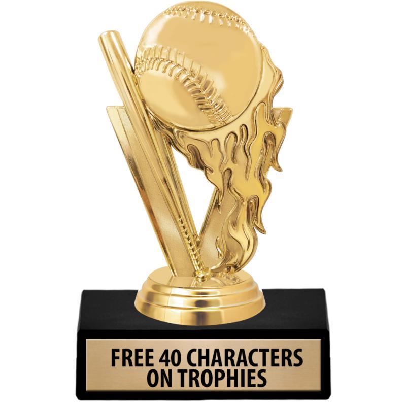 Baseball Trophies Baseball Medals Baseball Plaques And