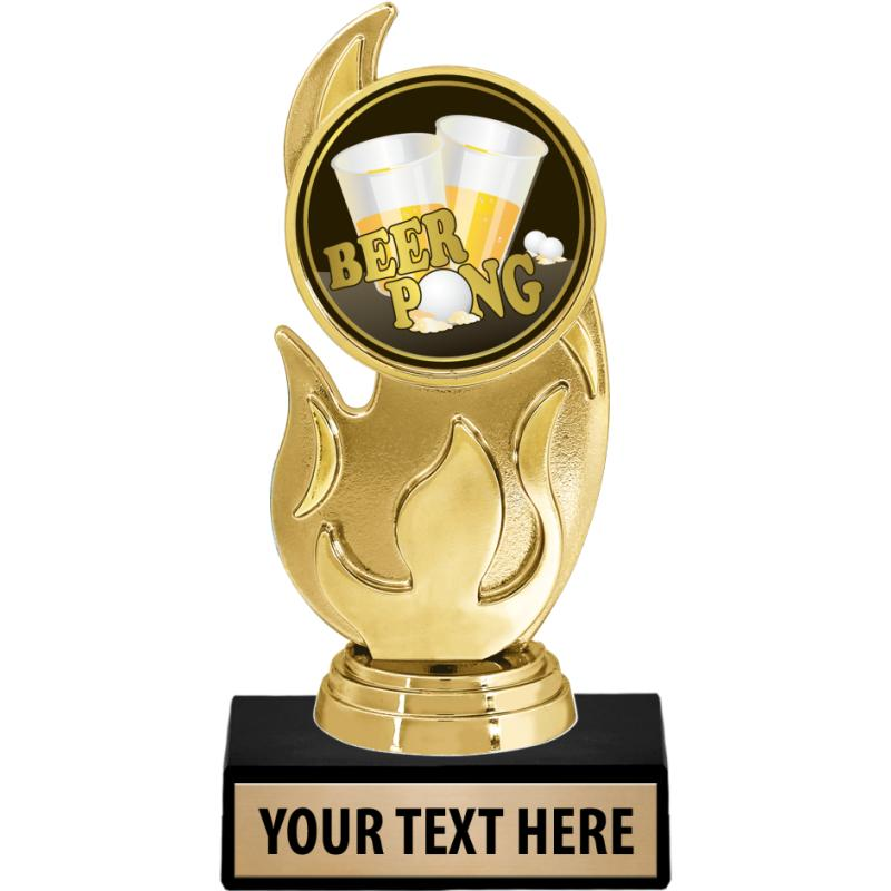 crown awards inc v discount trophy co Trophies, medals, plaques, crystal awards & acrylic awards free trophy engraving and fast shipping order trophies online now trophies, awards & medals with guaranteed lowest prices.