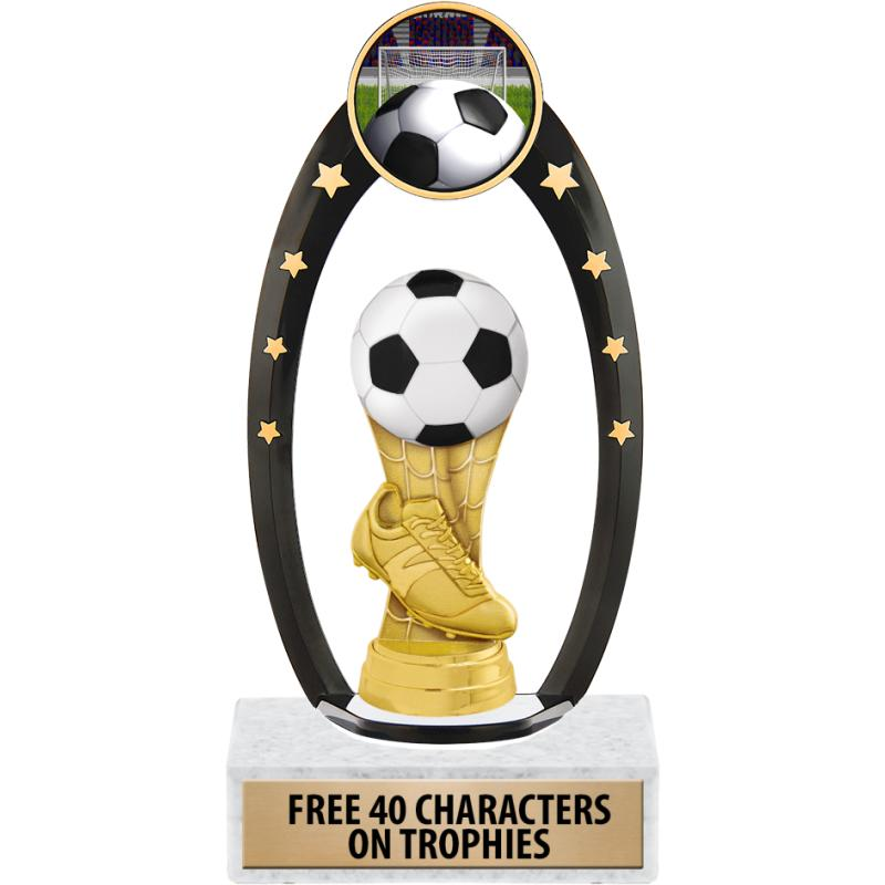 Soccer Trophies | Soccer Medals | Soccer Plaques and Awards