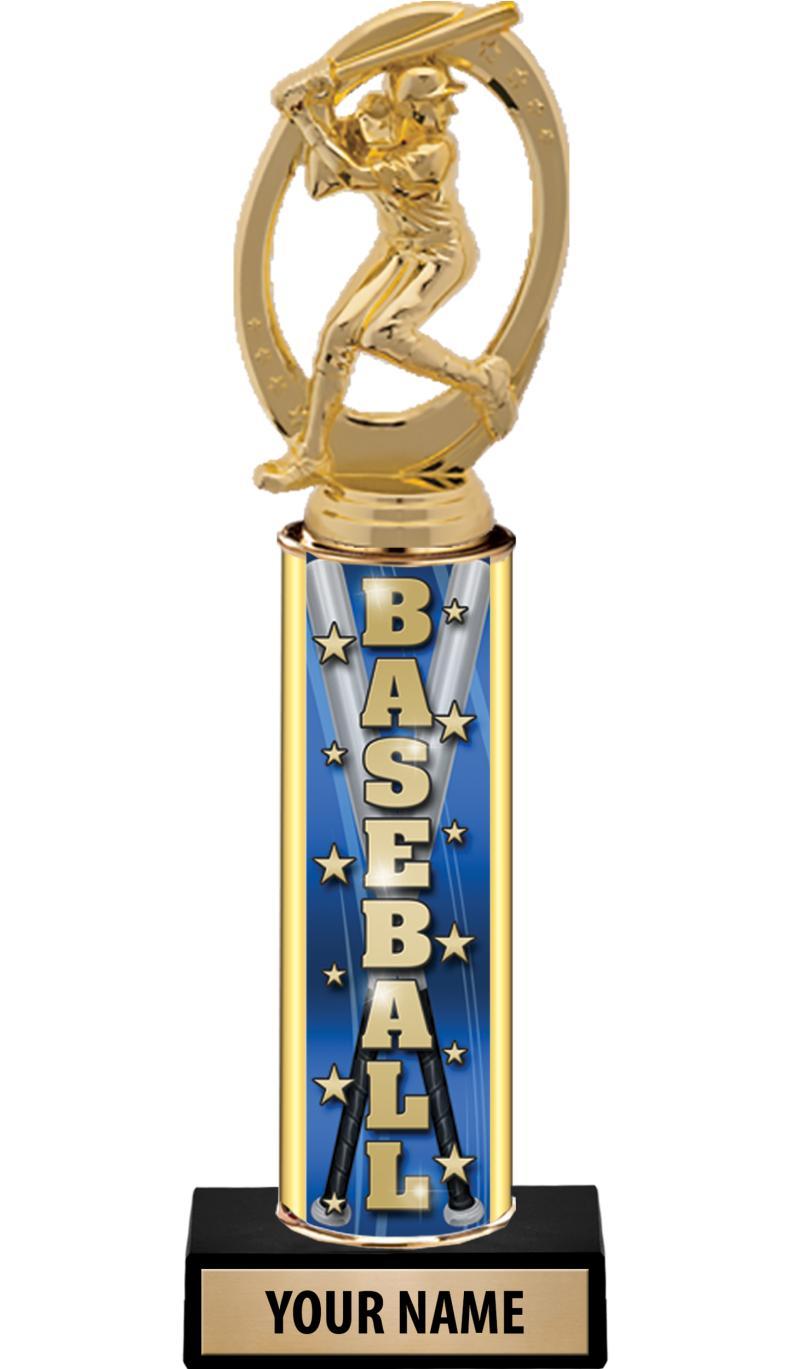 Ultimate Trophy