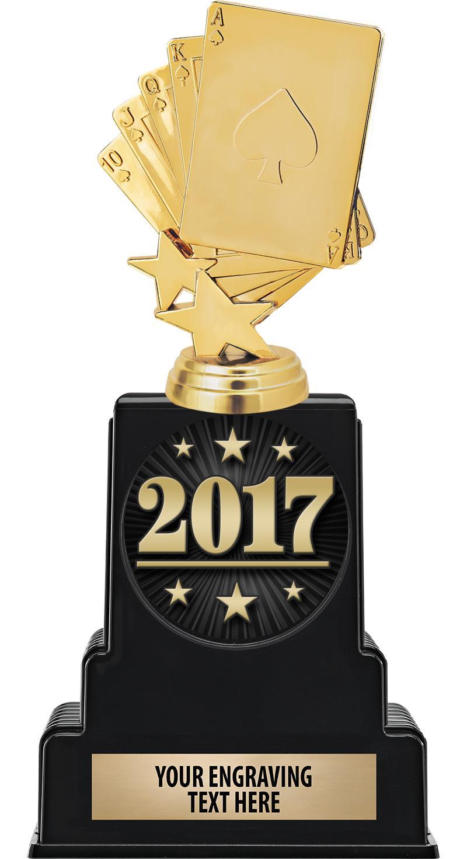 Crown casino nba trophy