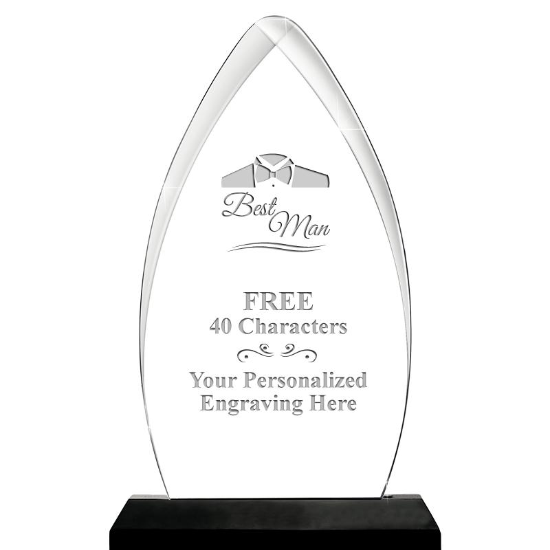 "4.5""x6.75""GATEWAY SKYLINE/BASE"