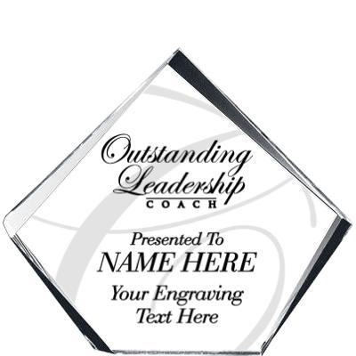 Outstanding Recognition
