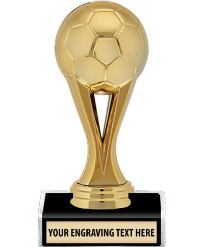 Classic Trophy