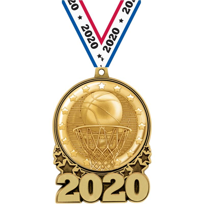 """3"""" DOUBLE ACTION 2020 MDL GD"""