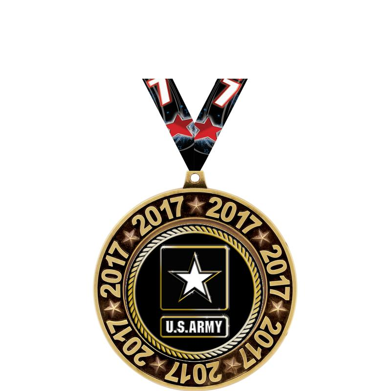 Military medals builder : 24 hour fitness sacramento