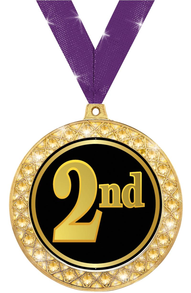 "2 1/2""TWINKLER INSERT MDL GOLD"