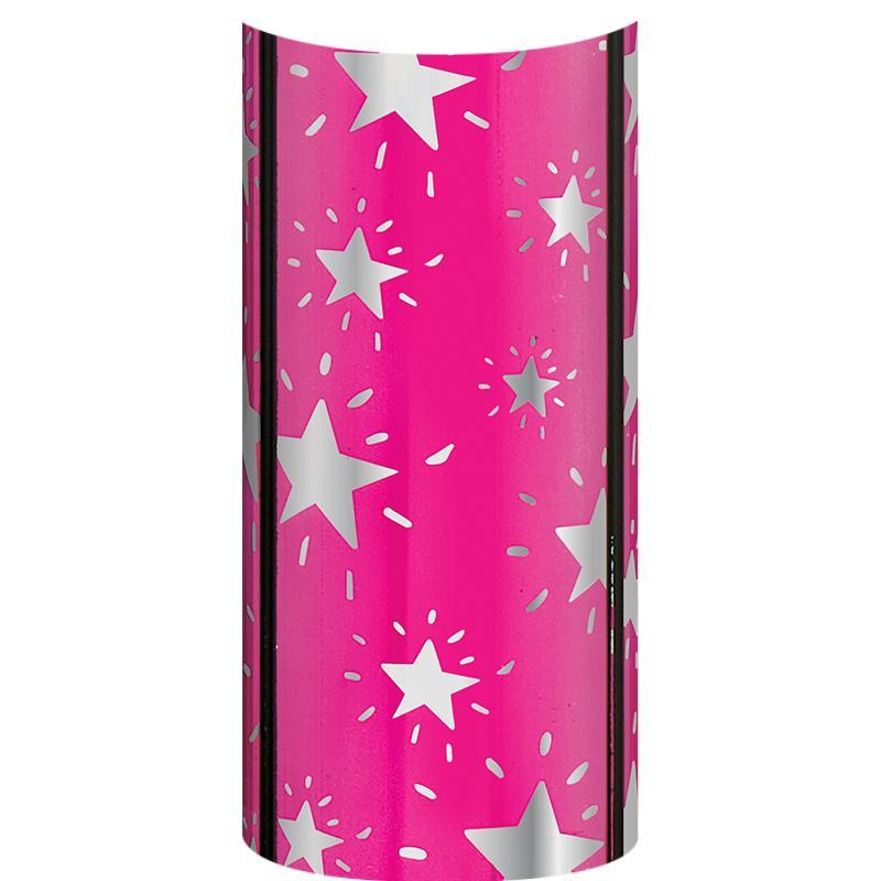 PINK STARS COLUMN