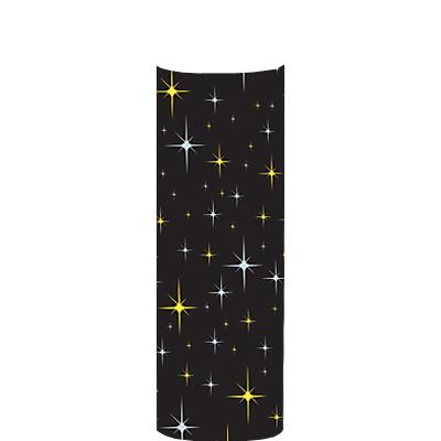BLACK MIDNIGHT COLUMN