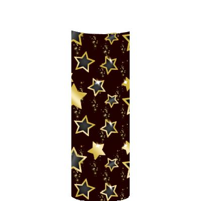 BLACK STARLITE COLUMN