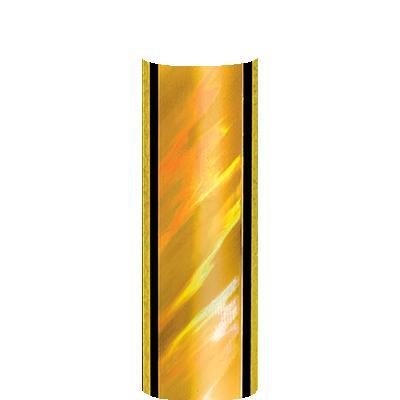GOLD SOLAR COLUMN