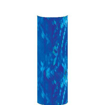 BLUE SUNBEAM COLUMN