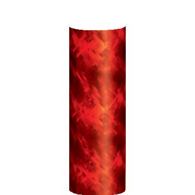 RED SUNBEAM COLUMN