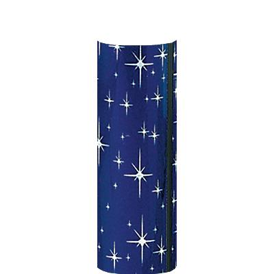 BLUE MIDNIGHT COLUMN