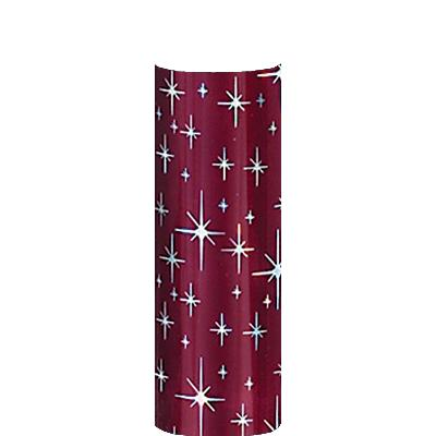 MAROON MIDNIGHT COLUMN